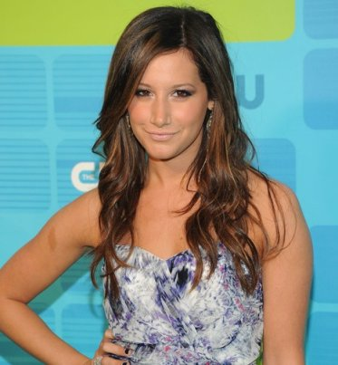 Ashley-Tisdale-latest-hairstyle