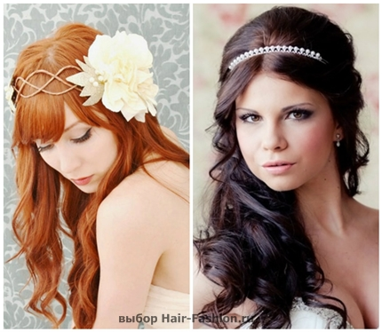 Hairstyles 2013-10