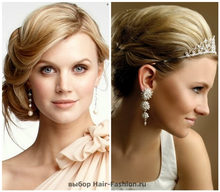 Hairstyles 2013-2