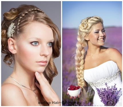 Hairstyles 2013-29