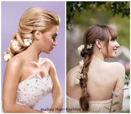 Hairstyles 2013-32