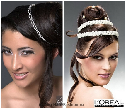 Hairstyles 2013-33