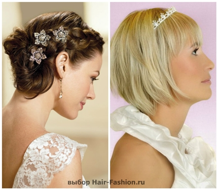 Hairstyles 2013-8
