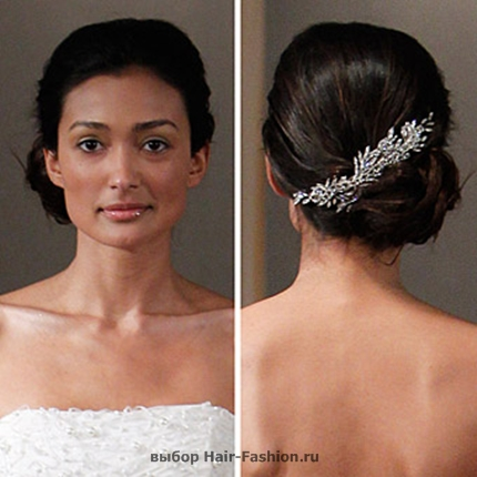 Hairstyles fashion 2013 -001