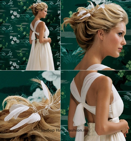 Hairstyles fashion 2013 -007