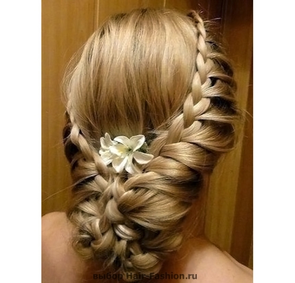 Hairstyles fashion 2013 -016