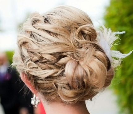 Hairstyles fashion 2013 -020