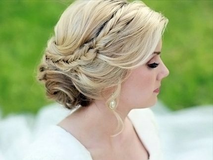 Hairstyles fashion 2013 -022
