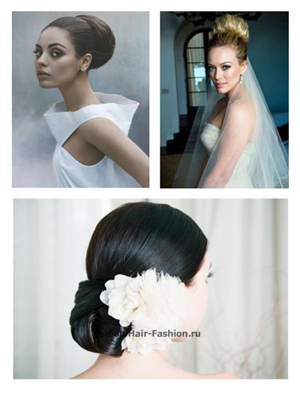 Hairstyles fashion 2013 -024