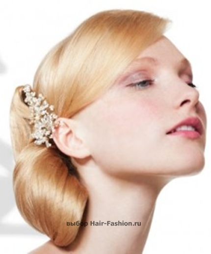 Hairstyles fashion 2013 -026