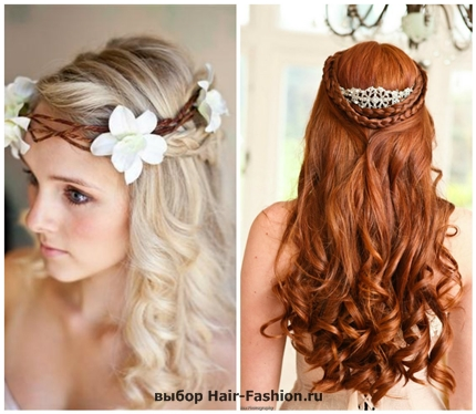 Wedding hairstyles for long hair-11