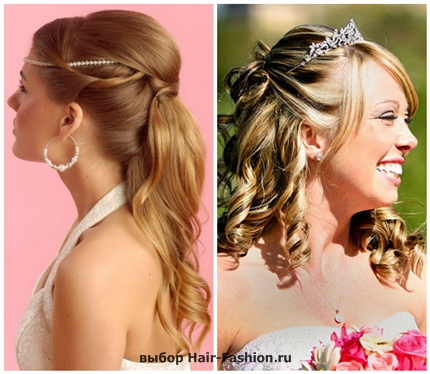 Wedding hairstyles for long hair-14