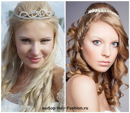 Wedding hairstyles for long hair-15