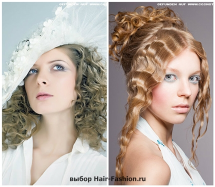 Wedding hairstyles for long hair-16