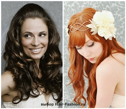 Wedding hairstyles for long hair-3