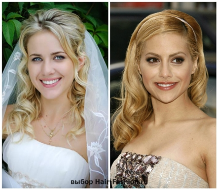 Wedding hairstyles for long hair-4