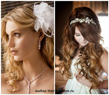 Wedding hairstyles for long hair-6