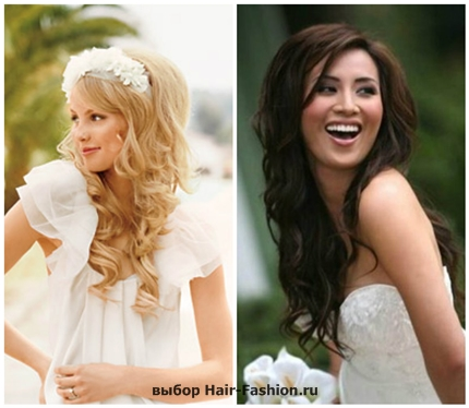 Wedding hairstyles for long hair-7
