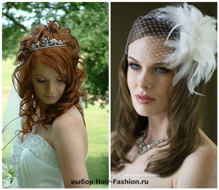 Wedding hairstyles for long hair-9