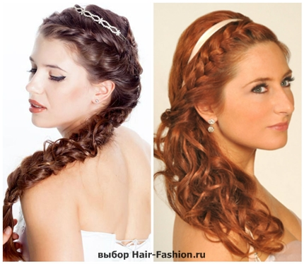 Wedding hairstyles with braid-10