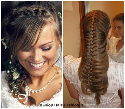 Wedding hairstyles with braid-11