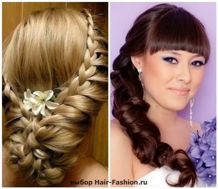 Wedding hairstyles with braid-14