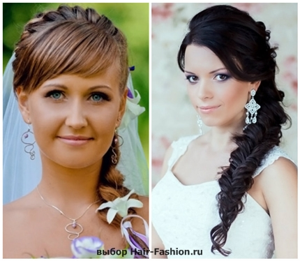 Wedding hairstyles with braid-15