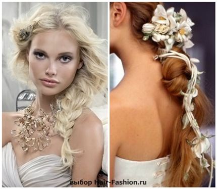 Wedding hairstyles with braid-16
