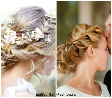 Wedding hairstyles with braid-17