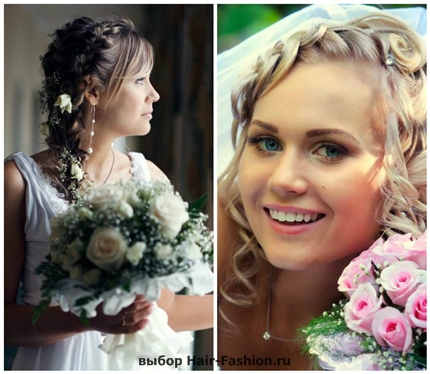 Wedding hairstyles with braid-19
