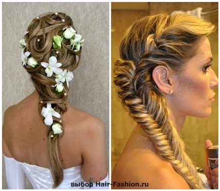 Wedding hairstyles with braid-20
