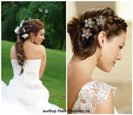 Wedding hairstyles with braid-21