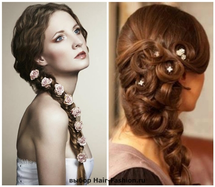 Wedding hairstyles with braid-22