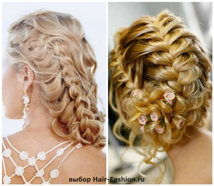 Wedding hairstyles with braid-23