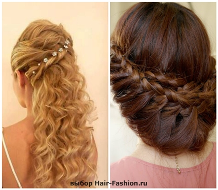 Wedding hairstyles with braid-26