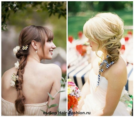Wedding hairstyles with braid-27