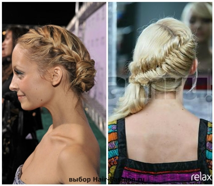 Wedding hairstyles with braid-6