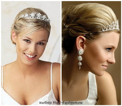 Wedding hairstyles with tiara-11