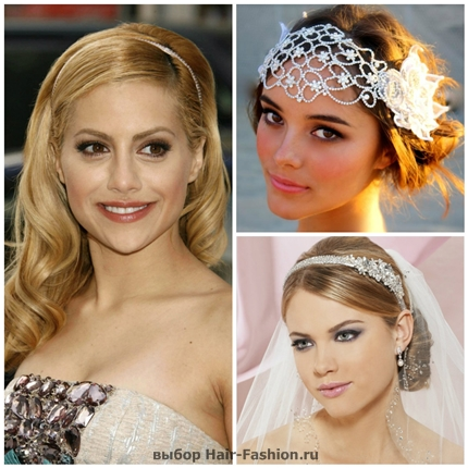 Wedding hairstyles with tiara-24