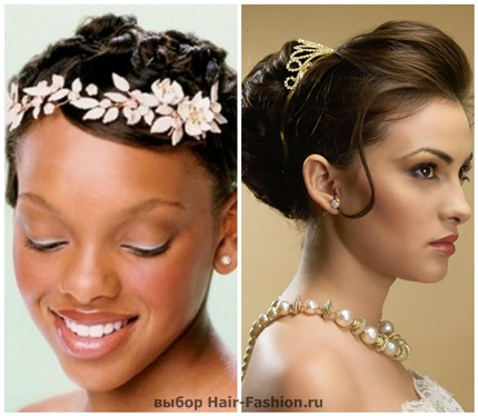 Wedding hairstyles with tiara-36